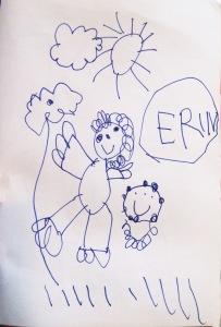 Erin5one