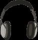 smallheadphones